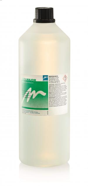 Major Italy - ISOLMAJOR  250 ml