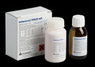 INTERACRYL COLD   500 ml